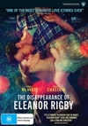 Disappearance of Eleanor Rigby (DVD)