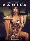 Camila Cabello - Camila - Camila Cabello (Paperback)