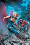 Injustice 2 3 - Tom Taylor (Paperback)