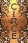Circe - Madeline Miller (Hardcover)