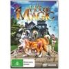 House of Magic (DVD)