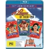 League of Their Own (Blu-ray)