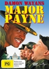 Major Payne (DVD)