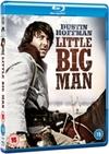 Little Big Man (Blu-ray)