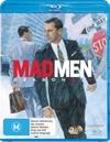 Mad Men: Season 6 (Blu-ray)