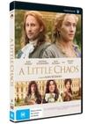 Little Chaos (DVD)