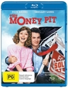 Money Pit (Blu-ray)