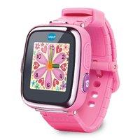 Vtech Kidicom Kidizoom Dx Smart Watch Pink Hobbies Toys