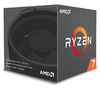 AMD RYZEN 7 2700X 8-Core 3.7 GHz (4.3 GHz Max Boost) Socket AM4 105W Desktop Processor (Free - Tom Clancy's The Division 2 included)