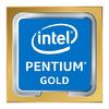 Intel Pentium G5400- 3.70GHz 4MB Cache LGA 1151 Processor