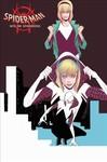 Into the Spider-verse - Spider-gwen 1 - Jason Latour (Paperback)
