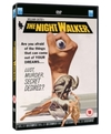 Night Walker (DVD)