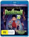 ParaNorman (Blu-ray)