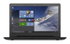 Lenovo IdeaPad 110 N3060 4GB RAM 500GB HDD 15.6 Inch HD Notebook