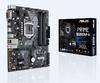 ASUS Prime B360M-A LGA 1151 ATX Motherboard