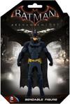 Batman - Arkham Knight: Bendable Figure (14cm)