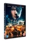 Titan (DVD)