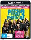 Pitch Perfect 3 (Blu-ray)