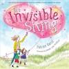 The Invisible String - Patrice Karst (Paperback)