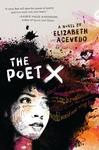 Poet X - Elizabeth Acevedo (Paperback)