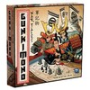 Gunkimono (Board Game)