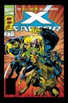 X-factor Epic Collection - All-new, All-different X-factor - Peter David (Paperback)