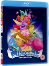 Mind Game (Blu-ray)