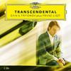 Daniil Trifonov - Transcendental (2cd)