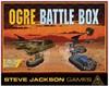 Ogre Battle Box (Miniatures)