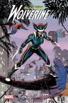All-new Wolverine 6 - Tom Taylor (Paperback)