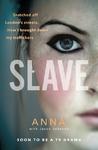 Slave - Anna (Paperback)