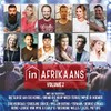 Various - In Afrikaans Vol.2 (CD)