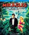 Miracles (Region A Blu-ray)