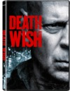 Death Wish (DVD)