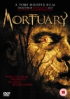 Mortuary (DVD)