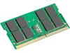 Kingston Technology - 16GB DDR4 2400MHz Memory Module