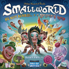 Small World - Power Pack #1 Expansion (Board Game)