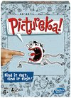 Pictureka (Board Game)