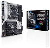 ASUS - PRIME X470-PRO AMD Socket AM4 Motherboard