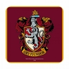 Harry Potter - Gryffindor Single Coaster