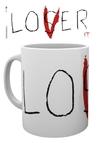 It - Loser Mug