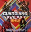 Guardians of the Galaxy - Original Soundtrack (Vinyl)