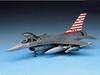 Academy - 1/48 - F-16A/C Aeroplane (Plastic Model Kits)