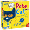 Pete the Cat: Groovy Buttons Game (Board Game)