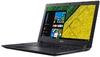 Acer A315-33 Celeron N3060 4GB RAM 500GB HDD 15.6 inch Windows10 Home - Black