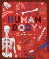 Human Body - Steffi Cavell-Clarke (Hardcover)