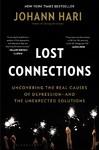 Lost Connections - Johann Hari (Paperback)