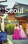 Lonely Planet Seoul - Lonely Planet (Paperback)