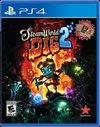 Steamworld Dig 2 (US Import PS4)