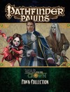 Pathfinder Pawns - War of the Crown Pawn Collection (Role Playing Game)
